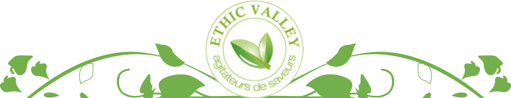 Ethic Valley
