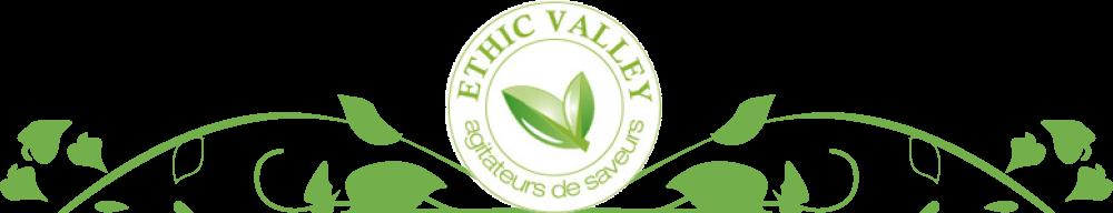 Ethic Valley